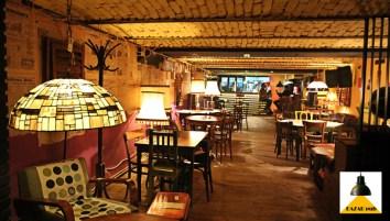 Bazar-pub-(4)+