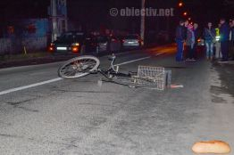 accident biciclist amara 02