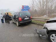 accident pod slobozia 11