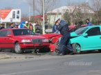 accident slobozia paradis10