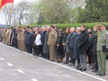 cimitirul militar francez slobozia 05