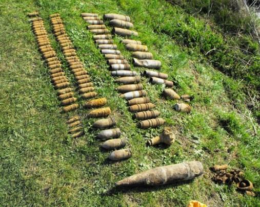 munitie proiectile (3)