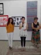 expozitie Andreia & Gabriela Dinu - 09
