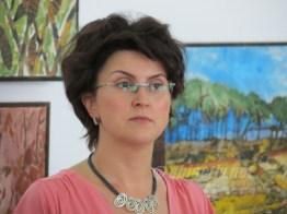 Ion Cornelia Camelia