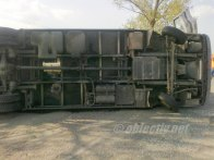accident camion rasturnat (10)
