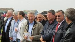 casa tudorii 2014 - 95