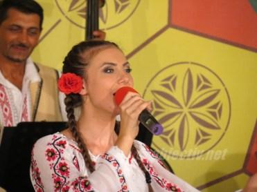 mentiune Laura Mocanita (2)