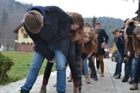 parlamentul european al tinerilor - 01
