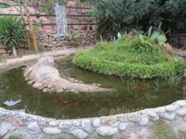stone village insula creta grecia - 07