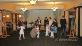 eveniment caritabil slobozia (13)
