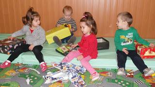 pachete craciun din germania pentru copii din bucuresti (12)