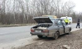 accident slobozia privighetoarea - 02