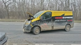 accident slobozia privighetoarea - 04