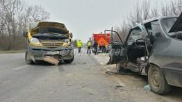 accident slobozia privighetoarea - 09