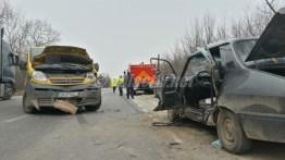 accident slobozia privighetoarea - 10