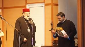 fao film ortodox (3)