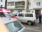 slobozia barbat decedat in apartament - 02
