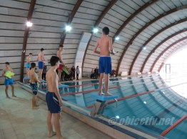 bazin sportiv slobozia - 03