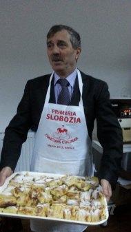concurs culinar slobozia- 08