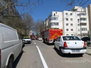 interventie pompieri nisipuri slobozia (2)