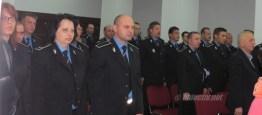 politia locala slobozia 10 ani 01