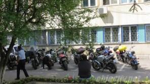 motociclisti 01
