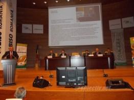 LAPAR Conferinta Nationala a Agricultorilor 2015 - 06