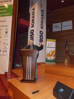 LAPAR Conferinta Nationala a Agricultorilor 2015 - 33