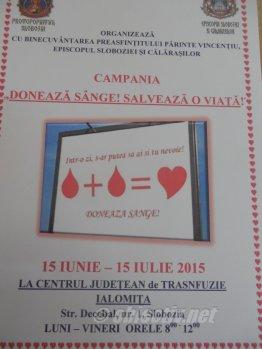 campanie donare sange - 02