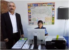 sediu politie moldoveni (2)
