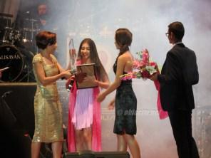 trofeul tineretii amara 2015 - 1