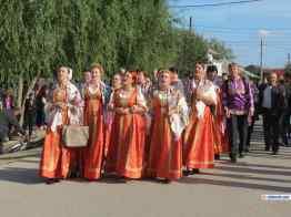 rusi lipoveni romania bordusani - 09