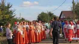 rusi lipoveni romania bordusani - 21