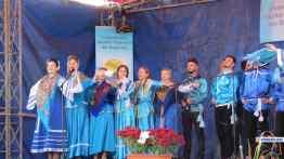 rusi lipoveni romania bordusani - 72