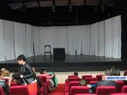 sala spectacole consilul judetean ialomita slobozia - 04