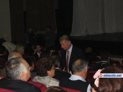 sala spectacole consilul judetean ialomita slobozia - 11