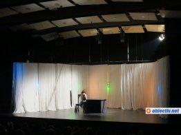 sala spectacole consilul judetean ialomita slobozia - 17
