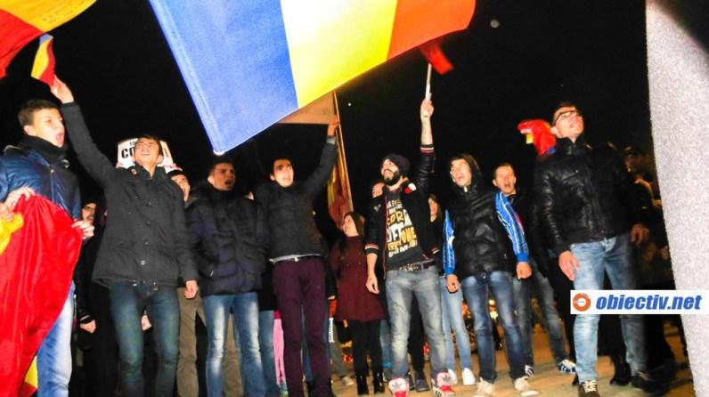 slobozia miting protest colectiv (14)