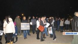 slobozia miting protest colectiv (31)