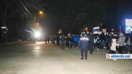slobozia miting protest colectiv (35)