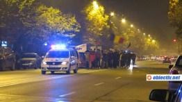 slobozia miting protest colectiv (43)