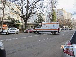 accident slobozia - 08