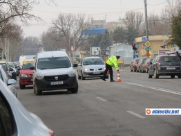 accident slobozia - 12