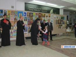 concurs arta plastica religioasa - 13