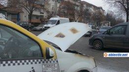 incendiu masina slobozia stadion - 12