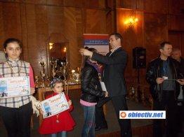 Cupa Satori editia de primavara 2016 SAH - 107