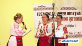 festival gura ialomitei - datini si voie buna 2016 - 06