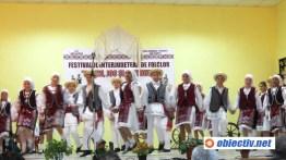 festival gura ialomitei - datini si voie buna 2016 - 08