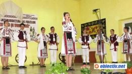 festival gura ialomitei - datini si voie buna 2016 - 32