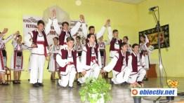 festival gura ialomitei - datini si voie buna 2016 - 34